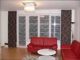 Wohnzimmer Ideen Bunt Farbe Mauve Einrichtung Ideen Trendfarbe Stunning Farbe Mauve