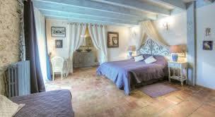chambres d h es narbonne chambre d hôtes à vendre à cuxac d aude près narbonne chambre