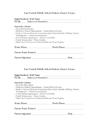 100 doctor notes template doctors note for work absence