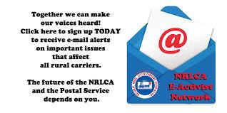 florida rural letter carriers u0027 association