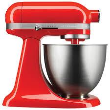 Kitchenaid Artisan 5 Qt Stand Mixer by Kitchenaid Artisan Mini Stand Mixer 3 31l 0 22hp Sauce