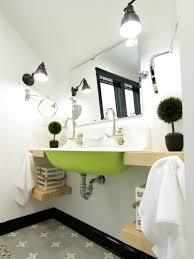 Home Depot Bathroom Vanity Lights by Bathroom Vanity Lights At Lowes Nautical Bathroom Lighting