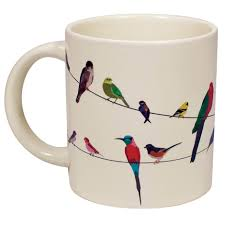 birds on a wire color changing mug shop pbs org