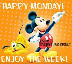 funny happy thanksgiving pic happy monday enjoy the week u2026 pinteres u2026