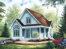 in law cottage free cottage house plans small cottages house plans plan h find