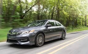 2005 honda accord recalls honda accord reviews honda accord price photos and specs car