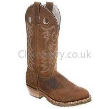 tex womens boots australia tuomoliljenback footwear at cheap uk prices australia