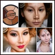 vancouver makeup school do you want to be a successful makeup artist hair and makeup