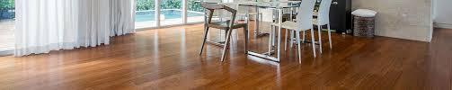 floating solid click flooring