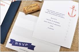 nautical themed wedding invitations sneak peek nautical themed wedding invitations smitten on paper