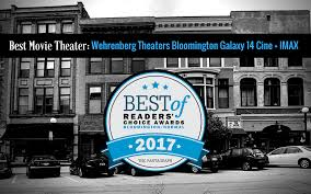 imax home theater best movie theater wehrenberg theaters bloomington galaxy 14 cine