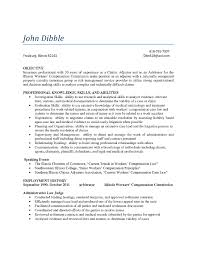 Surgical Assistant Resume Surgical Assistant Resume For Assistant Professor Title Microsoft
