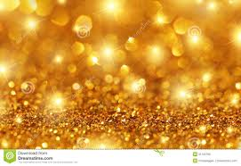 gold stock photos royalty free pictures