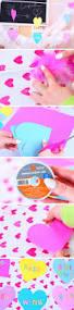 Craft Ideas For Teenagers Bedrooms 15 Diy Valentines Room Decor Ideas For Teens Bedrooms Blupla