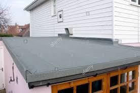roof 3 beautiful asphalt flat roof flat roof reapir in south