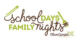 olive garden family casa moncada olive garden u0027s buy one take one promotion