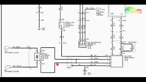 ford ignition wiring diagram efcaviation com endear ansis me