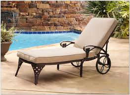 Poolside Chaise Lounge Patio Chaise Lounge Chairs Walmart Home Outdoor Decoration