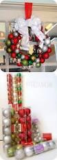 30 dollar store christmas ideas 2017