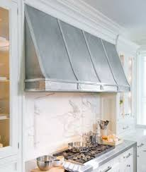 kitchen exhaust hood design 40 kitchen vent range hood designs and ideas removeandreplace com