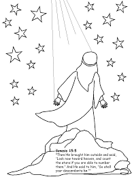 coloring page abraham and sarah abraham and sarah coloring pages and sarah coloring pages download
