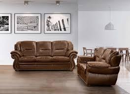 small sofas 70cm deep sofa menzilperde net