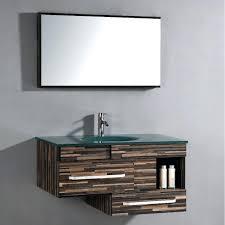 wall ideas furnitureclassy living room design with horizontal