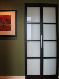Modern Bedroom Door Designs - modern main door designs for home wall decor gallery