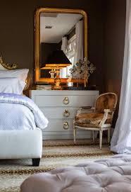 d orer chambre adulte miroir pour chambre adulte beautiful trendy miroir mural chambre