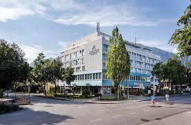 Freibad Bad Friedrichshall Avalon Hotel Bad Reichenhall U2013 Sterne Wohlfühl Stadthotel Mit