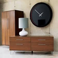 Best Mid Century Modern Images On Pinterest Mid Century - Mid century bedroom furniture los angeles