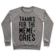 Memes T Shirts - dark memes t shirts mugs and more lookhuman