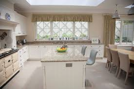 top of the range bespoke wooden kitchen the kitchen experts at