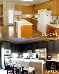 kitchen cabinets workshop d i y updated kitchen cabinets part 2 home tour vive