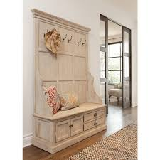 entryway storage bench also wooden shoe bench also entryway bench