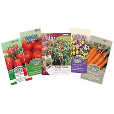 mr fothergill s ornamental grass pink pas seed packet lowe s