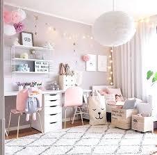 et decoration chambre deco chambre fille daccoration chambre fille pastel deco