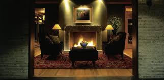 aurora ohio luxury inn and spa walden inn and spa