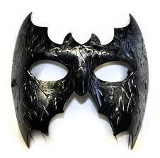 mens masks scary mens masquerade mask