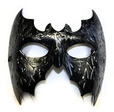 masquerade masks men scary mens masquerade mask