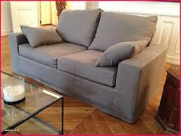rehousser un canapé canape housse pour canapé relax hd wallpaper images