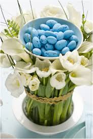 Easter Decorations For Tables by Top 10 Enchanting Easter Centerpieces Top Inspired