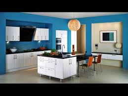 kitchen interior paint beautiful paint colors for kitchen wall