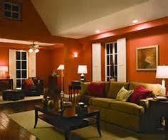 interior spotlights home the importance of indoor lighting in interior design home