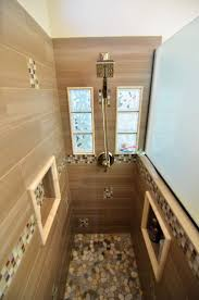 144 best bathrooms images on pinterest bathrooms soap and gates