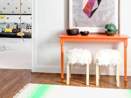 How Big Is A 3x5 Rug How To Choose An Area Rug For Your Entryway Wayfair