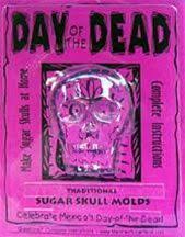 where to buy sugar skull molds 22 best sugar skull molds for sale at vintage religion san diego
