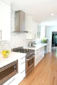 kitchen cabinets vancouver wa kitchen design vancouver doors kitchen design the premiere location