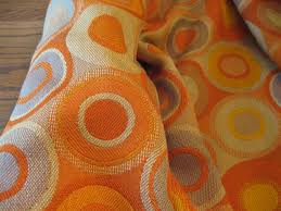 Sofa Fabric Stores Persimmon Upholstery Fabric Imperial Mohair 712 Persimmon