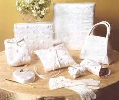 Wedding Accessories Wedding Accessories The Wedding Specialiststhe Wedding Specialists